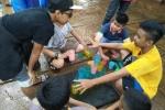 Life Skill Taman Wisata Gintung (11)