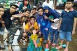 Life Skill Taman Wisata Gintung (12)