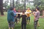 Life Skill Taman Wisata Gintung (13)