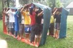 Life Skill Taman Wisata Gintung (14)