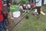 Life Skill Taman Wisata Gintung (15)