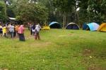 Life Skill Taman Wisata Gintung (8)