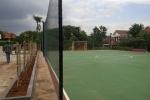 fasilitas olahraga fikar school
