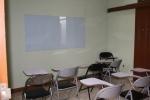 ruang belajar fikar school
