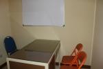 ruang belajar fikar