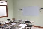 ruang belajar siswa fikar