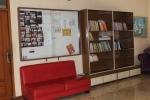ruang depan fikar school