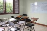 ruang kelas fikar school