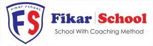 Logo Fikar School