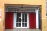 Fikar School BSD