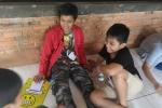 Life Skill Taman Wisata Gintung2