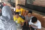 Life Skill Taman Wisata Gintung3