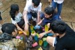 Life Skill Taman Wisata Gintung (10)
