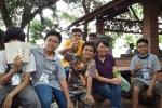 Life Skill Taman Wisata Gintung (7)