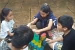 Life Skill Taman Wisata Gintung (9)