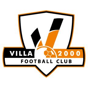 150058_villa-2000-logo