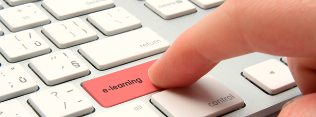 E-Learning atau Konvensional?