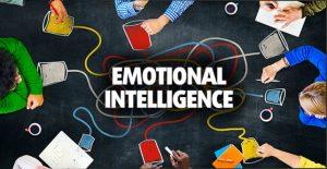 Pentingnya Kecerdasan Emosional