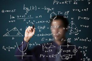 Cara Mempelajari Matematika dan IPA dengan Mudah